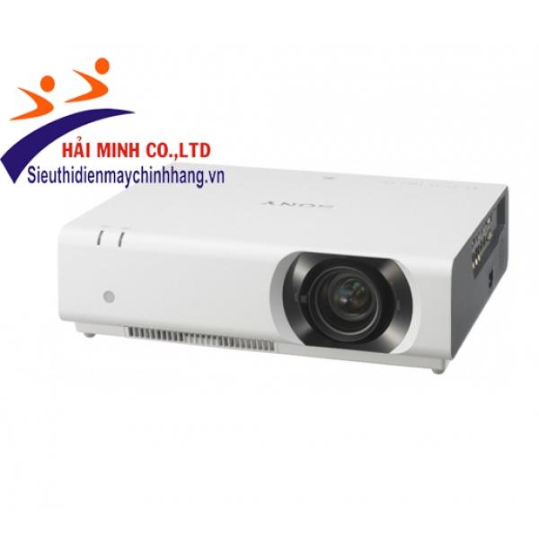 Máy chiếu FULL HD Sony VPL-CH350