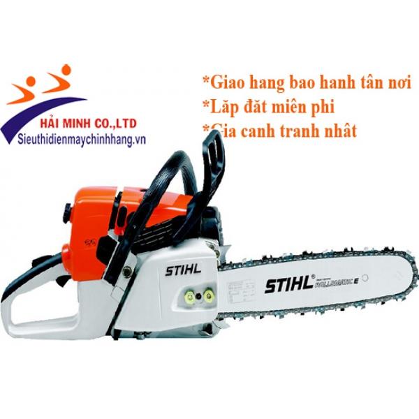 Máy cưa xích STIHL MS361
