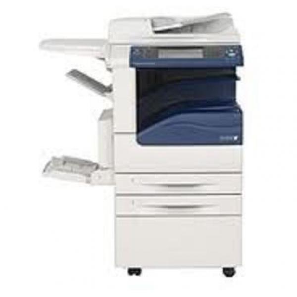 Máy  Fuji Xerox DocuCentre V 3060 CP