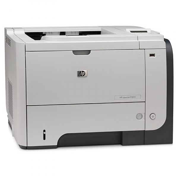 Máy in đảo mặt HP LaserJet P3015d