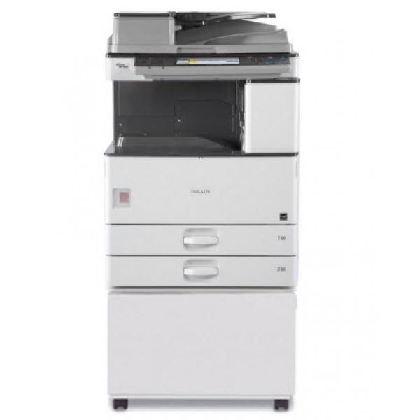 Máy Photocopy Ricoh Aficio MP 3352 SP
