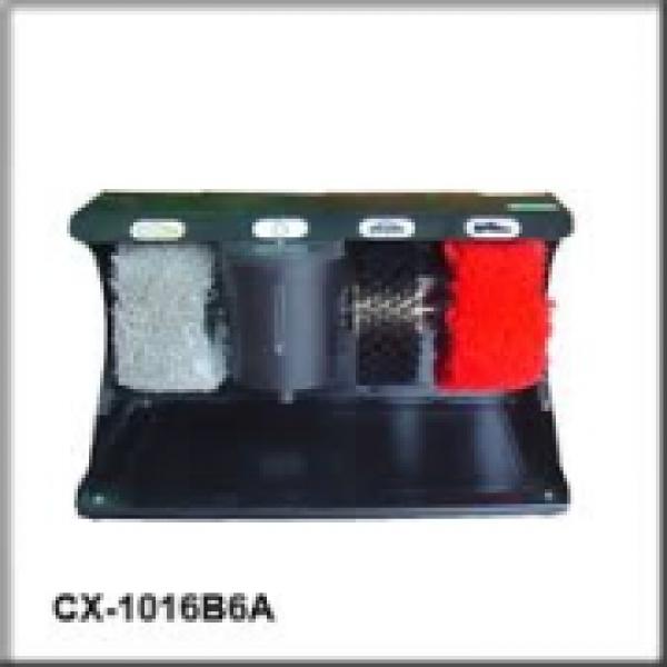 Máy đánh giày SILROAD CX-1016B6A
