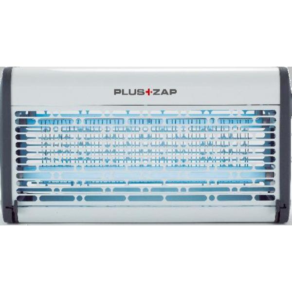 Đèn diệt côn trùng ZE 124 bóng chống vỡ - Anh