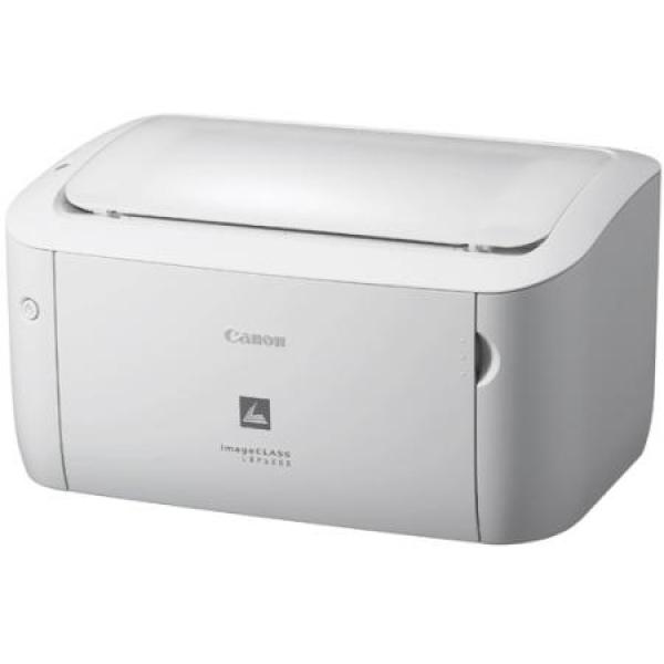 Máy in Canon Laser LBP 6000