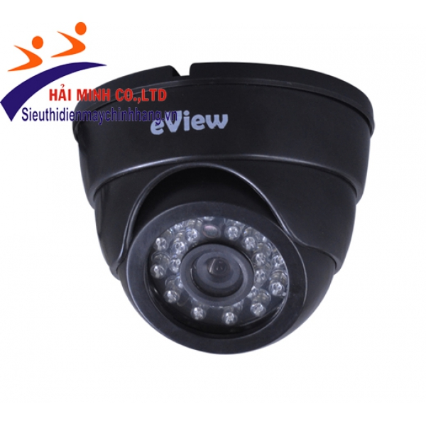 Camera hồng ngoại eView IRD2224A20