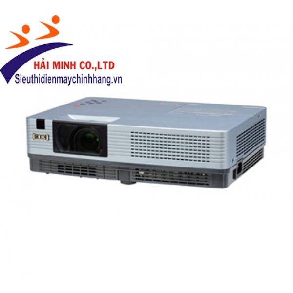 Máy chiếu Eiki LC-MLX300