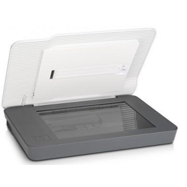 Máy scan HP G3110 ( BỎ MẪU )