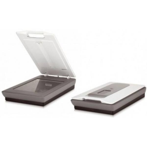 Máy scan HP G4010 ( HÀNG KHÔNG VỀ NỮA )