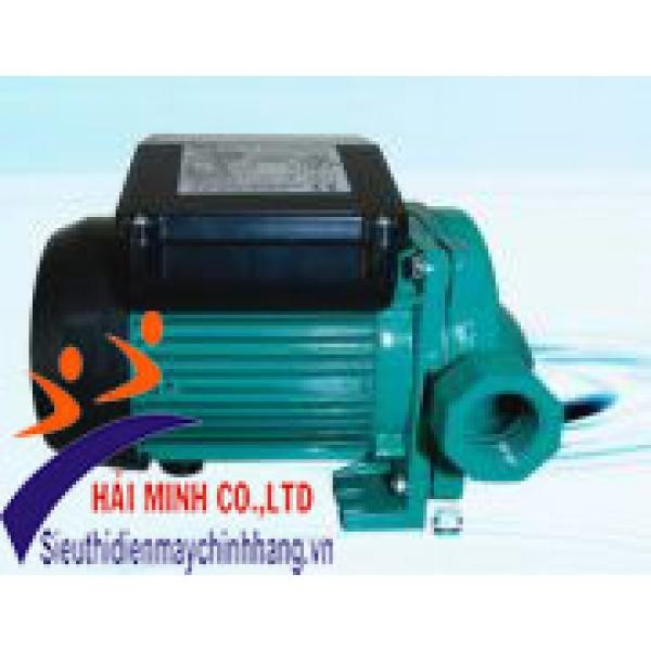 Máy bơm nước tăng áp Wilo PB-201EA