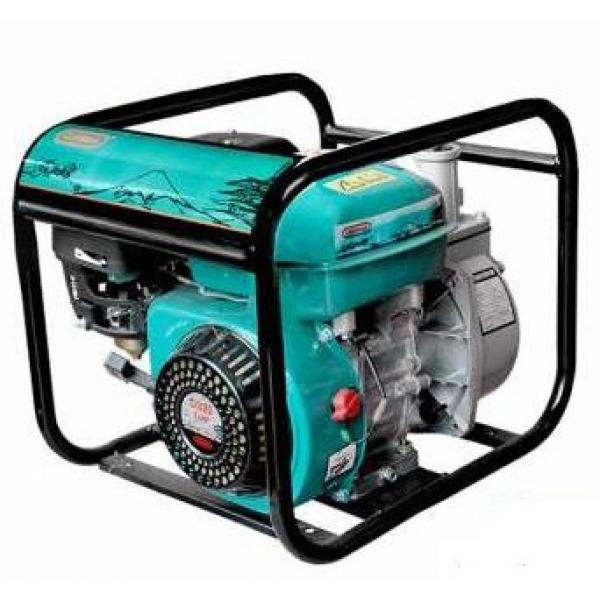 Máy bơm nước xăng Oshima OS30