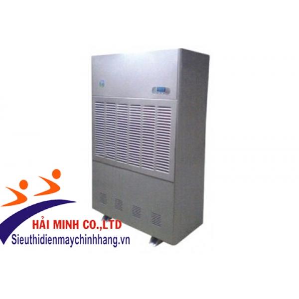 Máy hút ẩm công nghiệp FujiE HM-6480EB