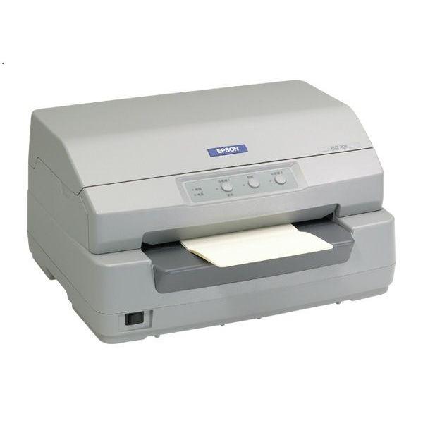 Máy in sổ - bằng cấp Epson PLQ-20