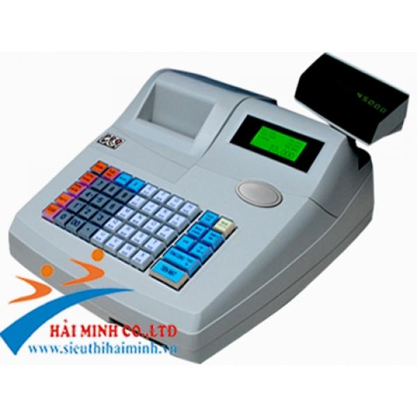 Máy tính tiền TOPCASH AL-G1s
