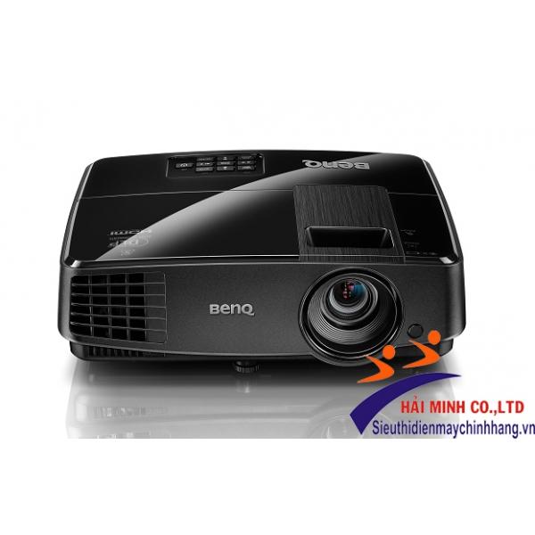 Máy chiếu BenQ MX522P