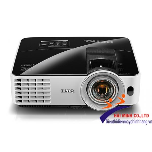 Máy chiếu BenQ MX620ST