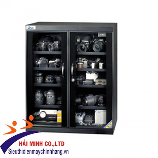 Tủ chống ẩm Fujie AD250