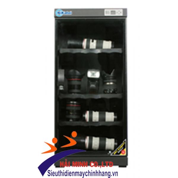 Tủ chống ẩm điện tử NIKATEI DCH100