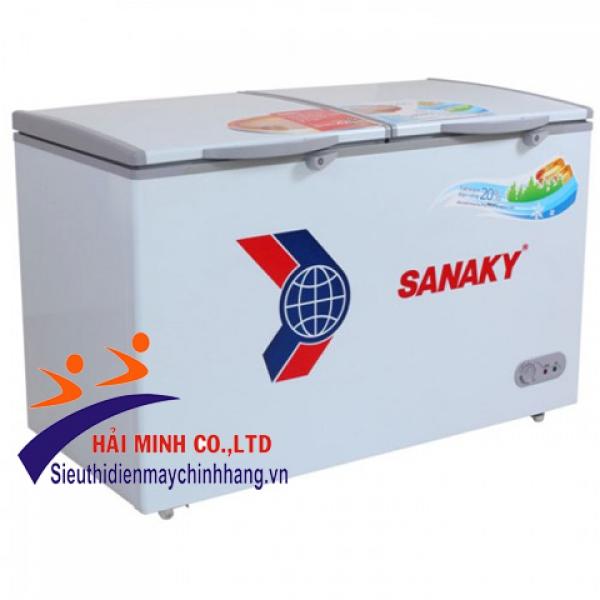 SANAKY VH-5699HY dàn đồng 560 lit