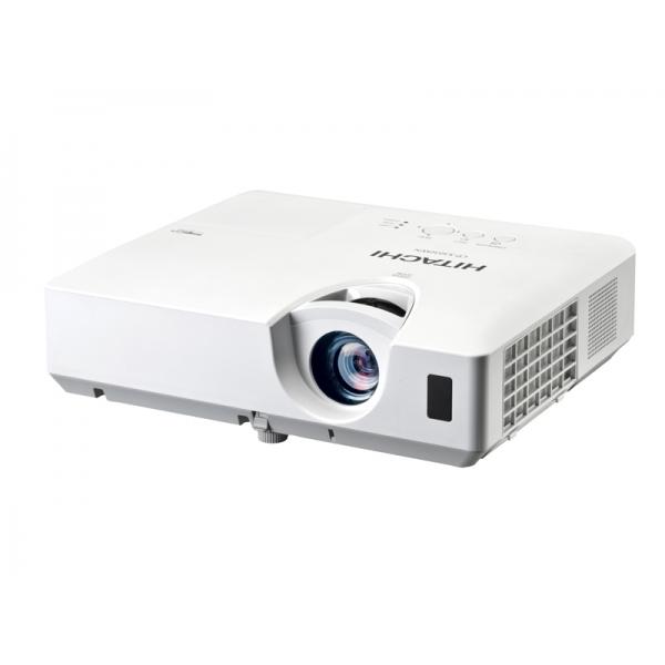 Máy chiếu Hitachi CP-X11WN
