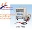Máy hàn bán tự động panasonic KRII-350