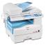 Máy Photocopy khổ A4 Ricoh Aficio MP 201SPF