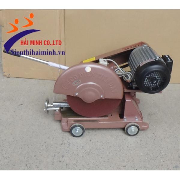 Máy cắt sắt Tiến Đạt F400 (3.0HP/380V)