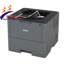 MÁY IN BROTHER LASERJET HL- 6200DW