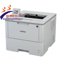 MÁY IN BROTHER LASERJET HL- 6400DW
