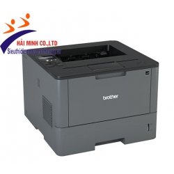 MÁY IN BROTHER LASERJET HL- L5100DN