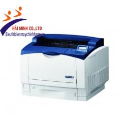 Máy In Fuji Xerox DocuPrint 3105