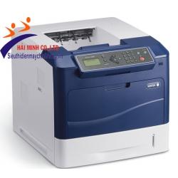 Máy in Fuji Xerox Phaser 4622