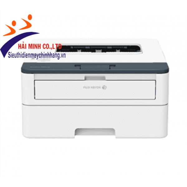 Máy in laser Xerox Docuprint P285DW
