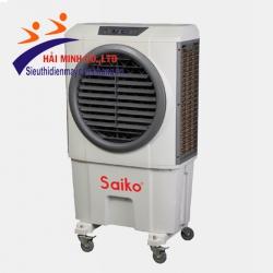 Máy làm mát Saiko EC-4800C