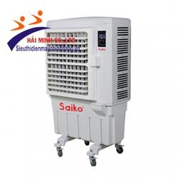 Máy làm mát Saiko EC-7000C