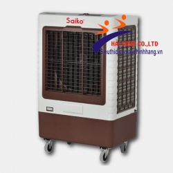 Máy làm mát Saiko EC - 7200C