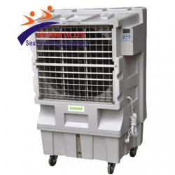 Máy làm mát không khí Sumika D120