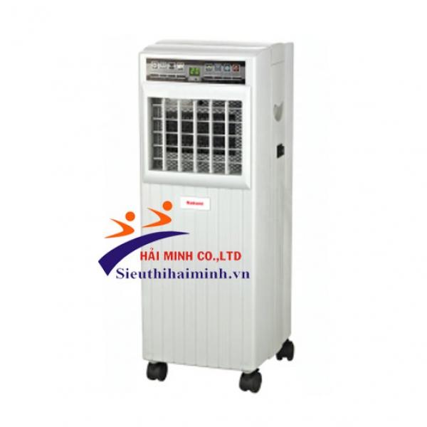 Máy làm mát Nakami AC-900( 12-15 m2)