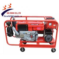 Máy phát điện Diesel MF1120 (12KVA)