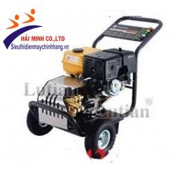 Máy rửa xe chạy xăng LUTIAN 15G32-9A (9HP)