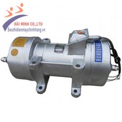 Máy đầm bàn Jinlong 1.1KW (220V)