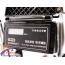 Máy phun sơn epoxy 2 thành phần HM 9500