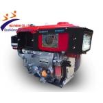 Động cơ Diesel Yanmar Japan