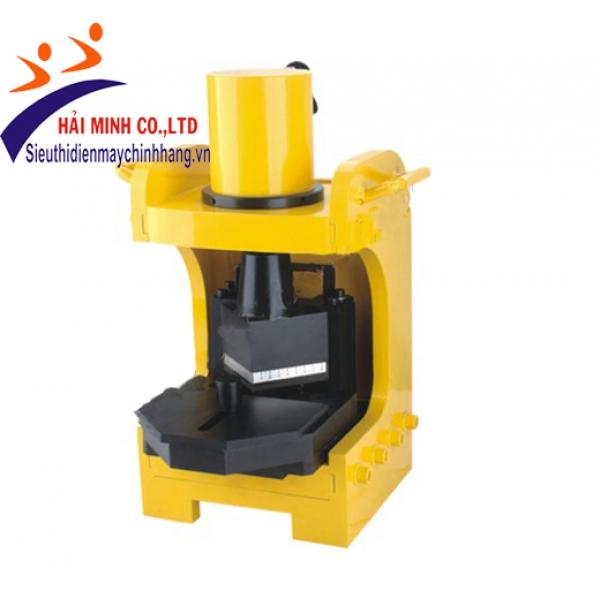 Máy cắt thép góc đa năng HM CAC756