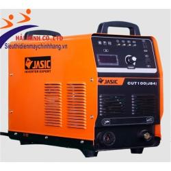 Máy cắt kim loại Plasma Jasic CUT-100 (J78)