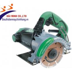 Máy cắt rãnh tường Hitachi CM4SB2