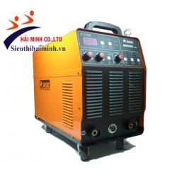 Máy hàn MIG IGBT NB-500(N308)