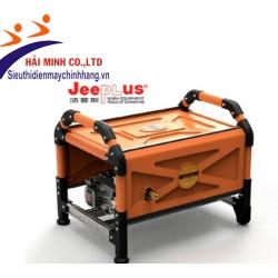 Máy phun xịt rửa Jeeplus JPS T28