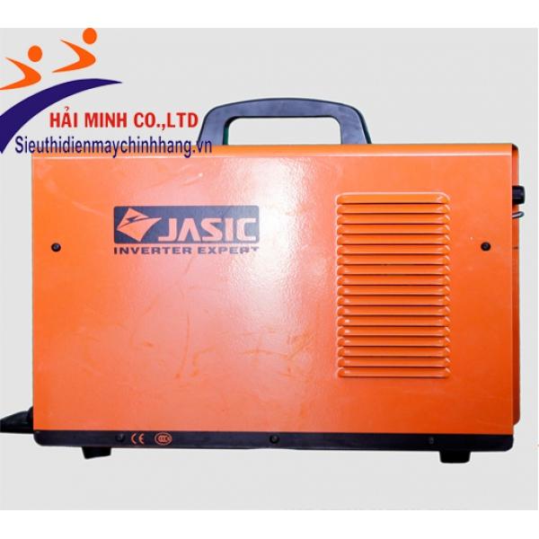 Máy hàn đa chức năng Jasic CT416