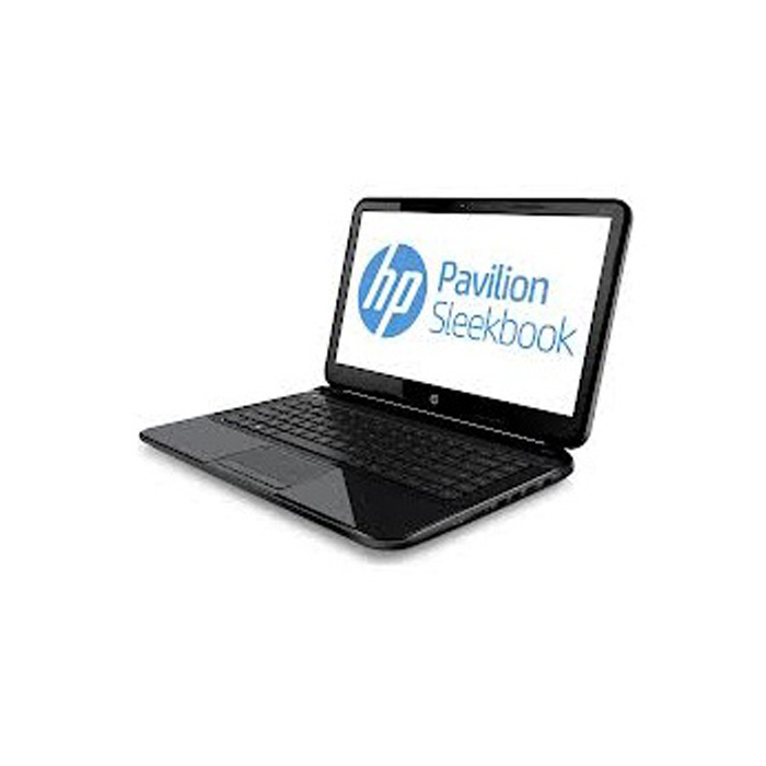LAPTOP HP Pavilion Sleekbook 14-B050TU