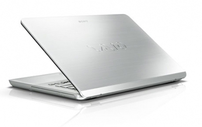 Laptop SONY VAIO SVF14A16SG